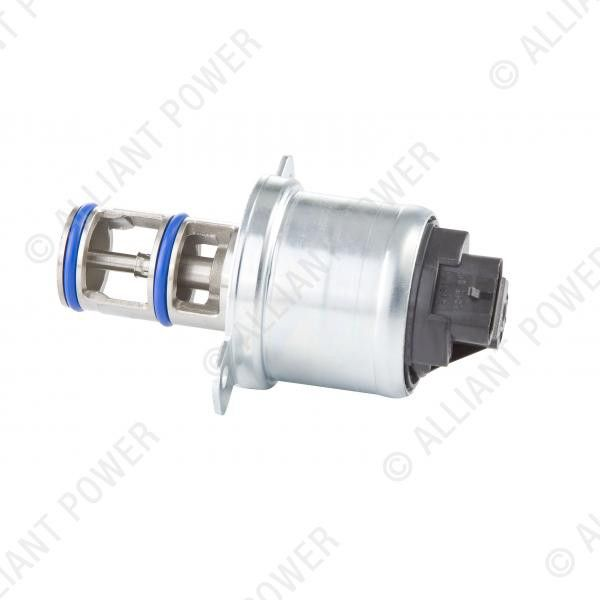 AP63439-Exhaust Gas Recirculation (EGR) Valve FORD 6.0 & 4.5L Power Stroke
