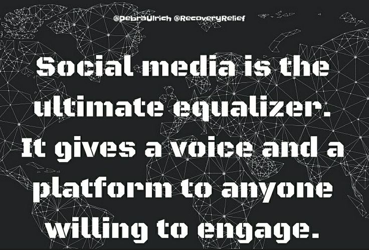 """#SocialMedia Employee #Advocacy Is the Heartbeat of Your Company."" ~@MindiRRosser @B2Community #quote http://b2c.news/GnH1RT#4recoveryrelief. #social #b2c"