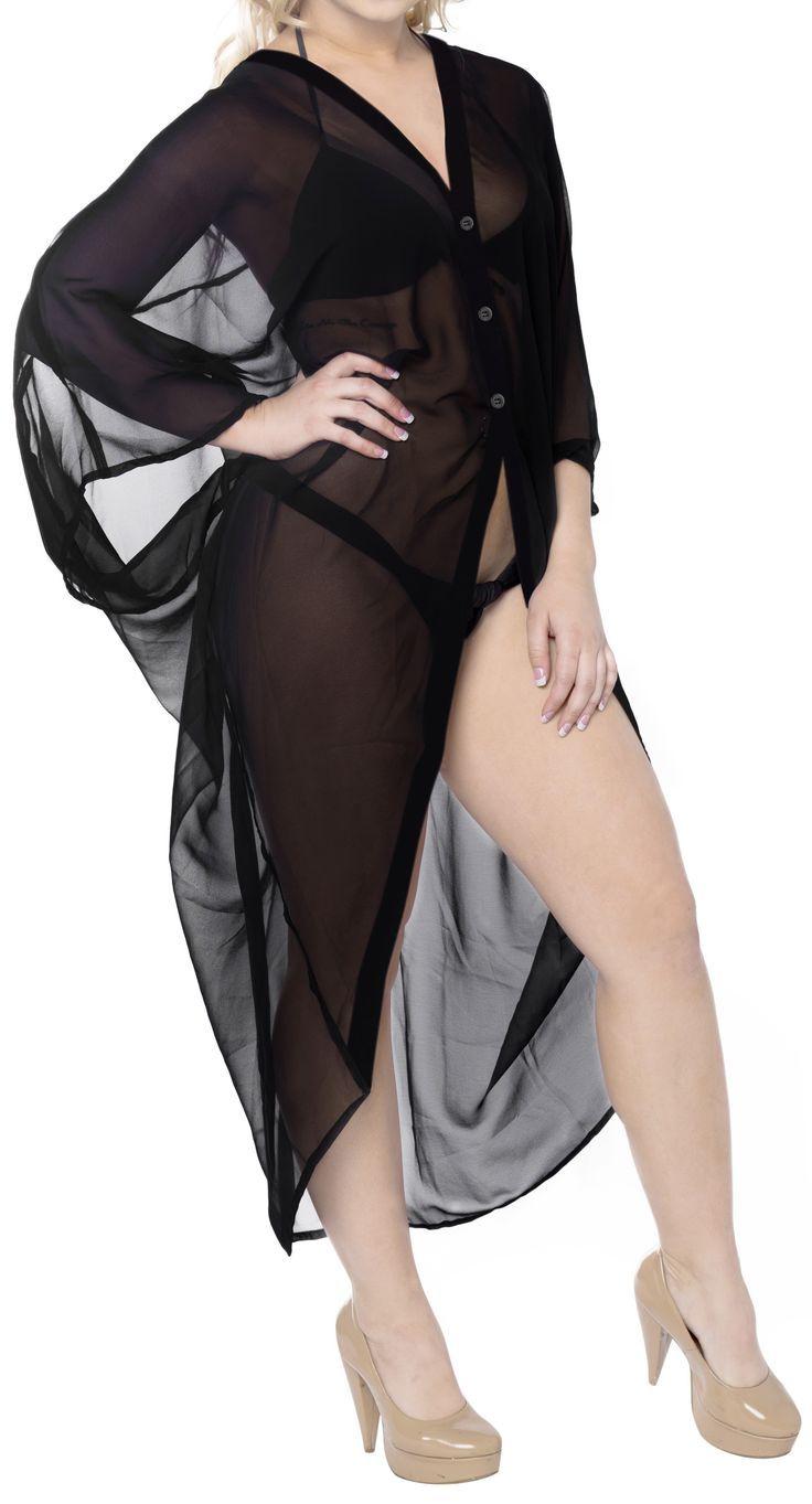 0e5fd3450e Cardigan Women's Kimono Beachwear Swimsuit Swimwear Cover ups Kaftan Blouse  Top#Beachwear, #Swimsuit