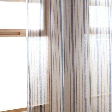 the 17 best images about soggiorno atlantico on pinterest - Zara Home Tende Soggiorno