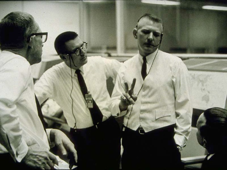 17 Best Images About The Inspiration Of Apollo 13 On
