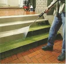 Safety and Cleaning Tips for a Pressure Washer. For more information call us at 970-389-4784 or visit us at http://www.summit-county-services.com/cleanup-snow-pet-etc.html