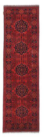 Afghan Khal Mohammadi-matto 80x287