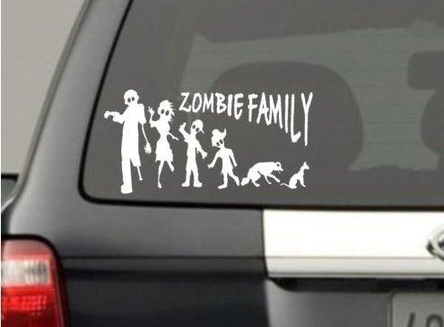 Best Stick Figure Family Stickers Images On Pinterest Family - Family decal stickers for carscar truck van vehicle window family figures vinyl decal sticker