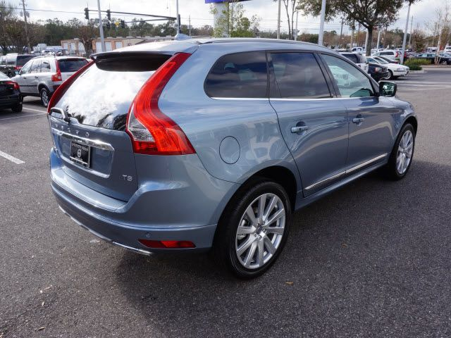 38 best Volvo XC60 in Jacksonville images on Pinterest | Volvo xc60