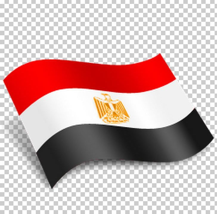 Ancient Egypt Flag Of Egypt Png Ancient Egypt Brand Computer Icons Computer Software Egypt Egypt Flag Egypt Ancient Egypt