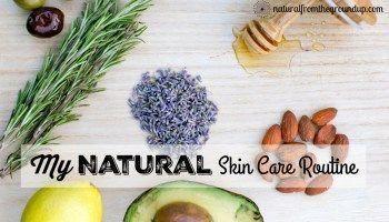 9 Eye-Opening Useful Tips: Dry Skin Care…