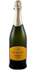 Ruffino -  Prosecco NV (750ml) (750ml)