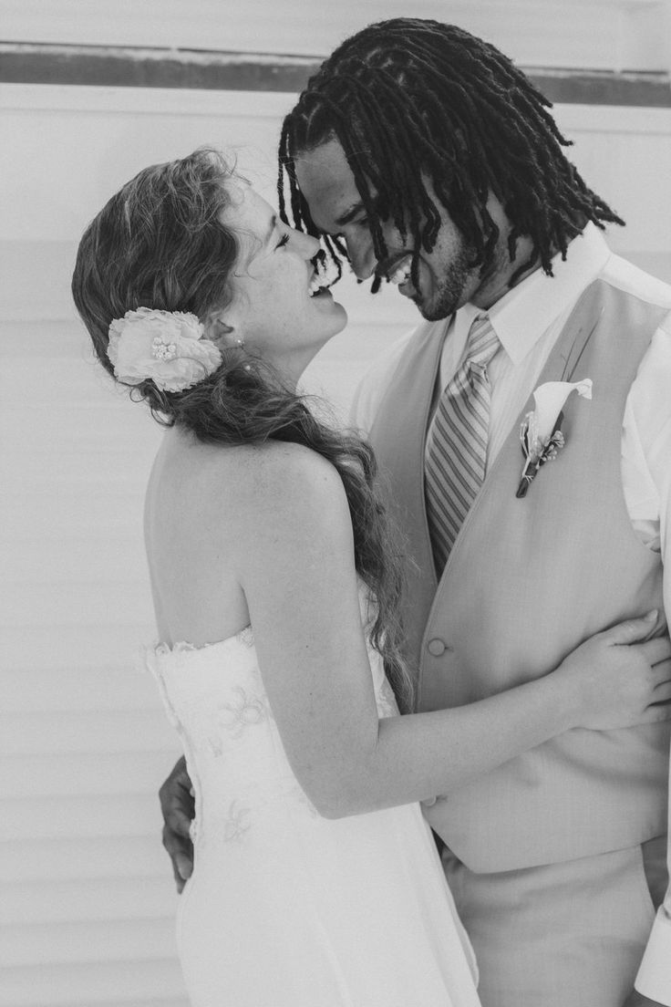100 Free Bahamas Dating