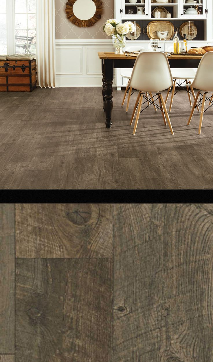 1000+ ideas about Linoleum Flooring on Pinterest Vinyl Flooring ... - ^