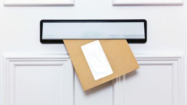 Liste aide-mémoire des entreprises, institutions, organismes et ministères à aviser de votre changement d'adresse.