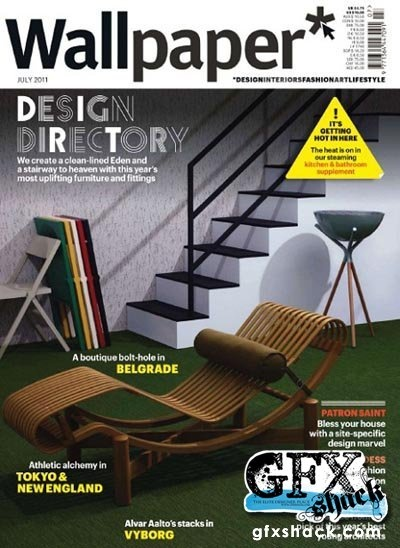 Google Image Result for http://gfxshack.com/uploads/posts/2011-07/1309632654_wallpaper-magazine-july-2011-uk.jpg
