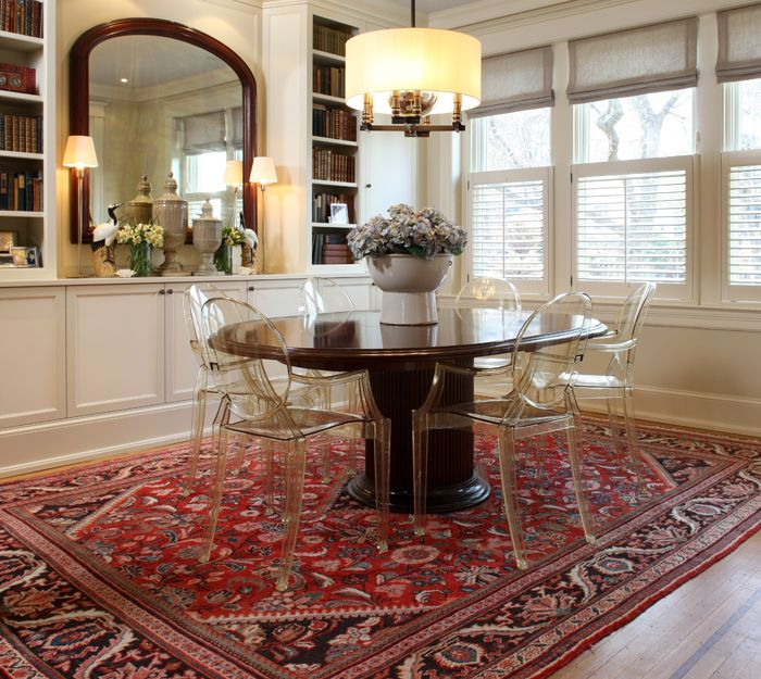 62 Best Dining Rooms In A Library Images On Pinterest