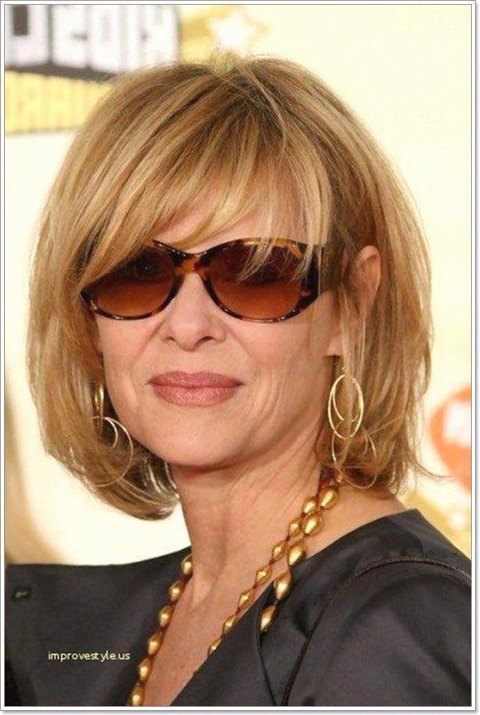 33++ Coiffure courte femme 60 ans lunettes des idees