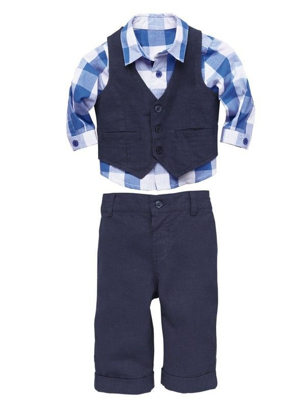 Online Get Cheap Baby Boy Formal Wear -