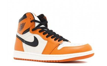 wholesale sail black-starfish mens authentic air jordan 1 shattered backboard away retro high og
