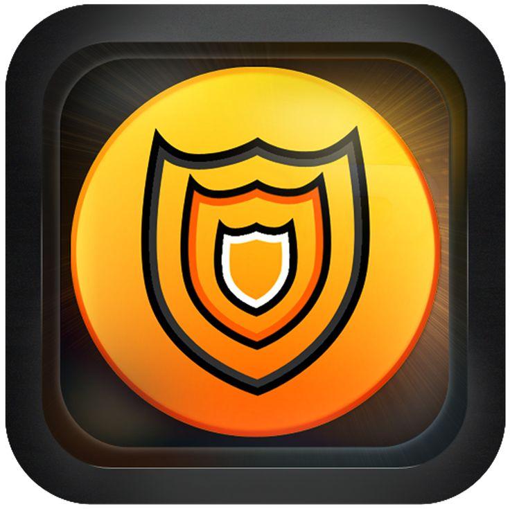 Advanced System Protector 2.1 Crack, License Key Download
