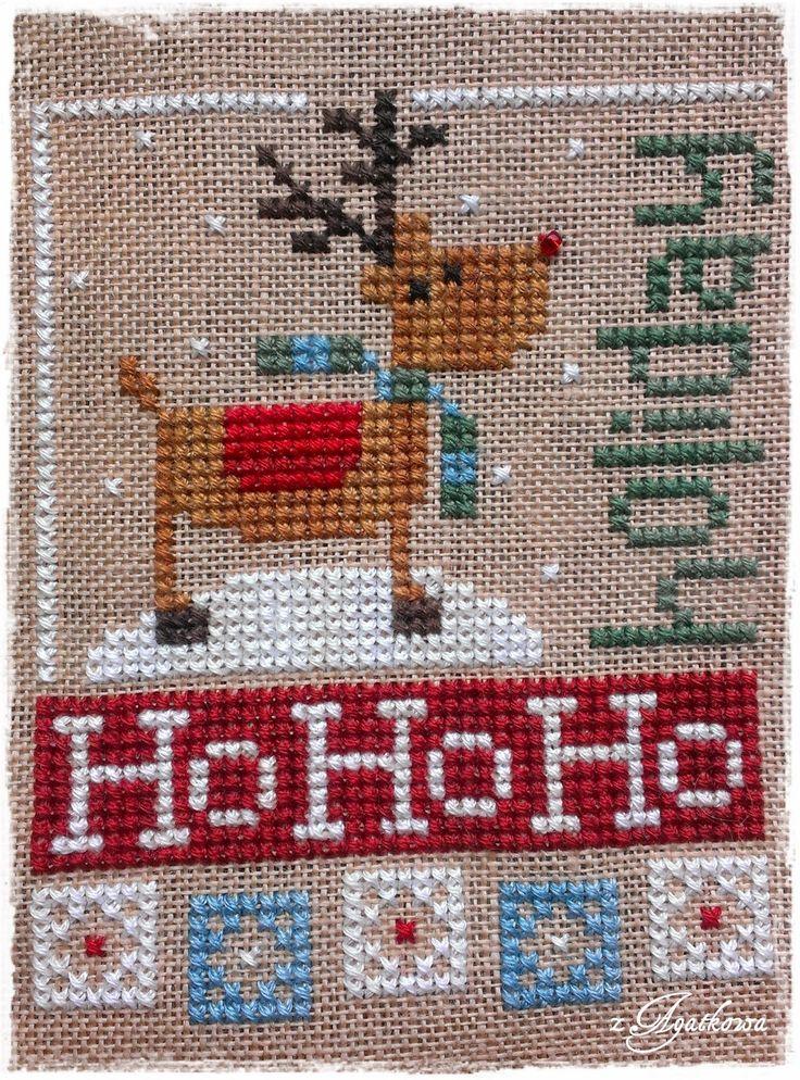 HoHoHo Holidays - Jingles - Lizzie Kate