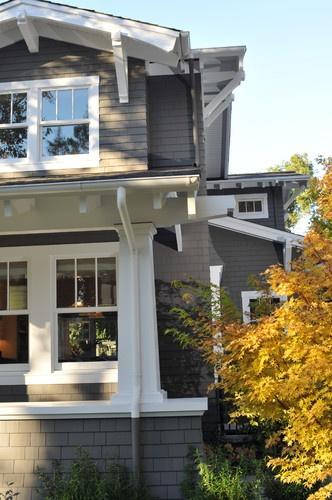 92 Best House Siding Images On Pinterest House Siding