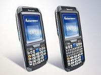 Intermec CN70 / CN70e Mobile Computer. The Intermec CN70 and CN70e are ideal for field mobility applications that demand a compact form factor with no compromise on ruggedness. For more information, please visit: http://www.gammasolutions.com/brands/intermec/intermac-mobile-computers-and-portable-readers/pen-notepad-tablets/intermec-cn70-and-cn70e #intermec_cn70 #intermec_cn70e #intermec_mobile_computers