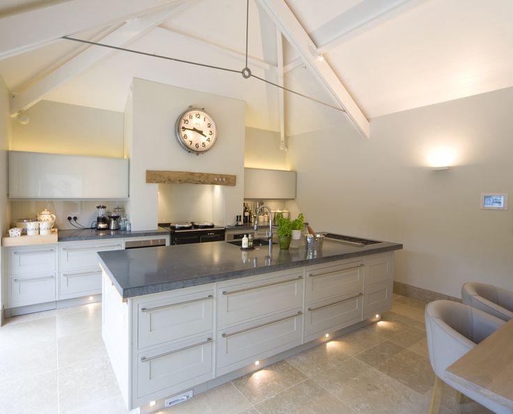 96 Best Kitchen Lighting Images On Pinterest  Kitchen Lighting Magnificent Lighting Design Kitchen Inspiration Design