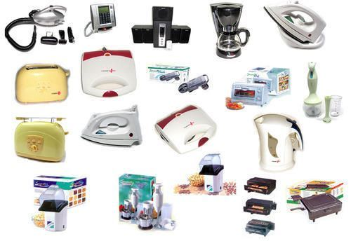 Domestic Things (DT): Best images of electronic Appliances for Home. #HomeAppliancesHouseholds