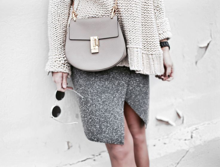 Happily Grey | NEUTRALS | http://www.happilygrey.com