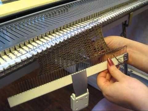Double Ended Latch Tool Needle Hand Sock Knitting Machine Doppelnadel - http://www.knittingstory.eu/double-ended-latch-tool-needle-hand-sock-knitting-machine-doppelnadel/
