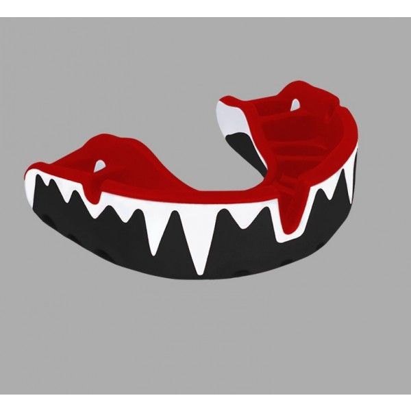 OPRO® Sheild Mouth Guards Platinum - Sports Accessories - Sports Performance Accessories