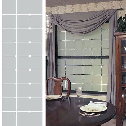 78 best ideas about bathroom window privacy on pinterest