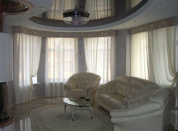 Добро пожаловать - 13. Гостиные. Воздух, свет, прозрачность, чистота. Заказать шторы в Коломне.  https://www.facebook.com/eniki.kolomna/photos/a.983817361679454.1073741829.767931073268085/1466977996696719/?type=3&theater