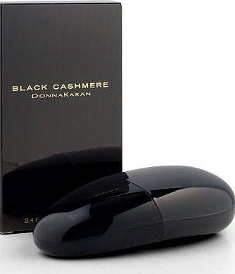 Black Cashmere Donna Karan - Favorite winter perfume, not sure if they still make it, reminds me of Givenchy Organza Indecence. Deep, complex, sensual.