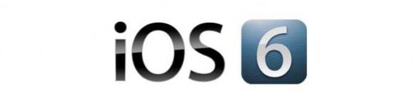 """Apple Releases iOS 6.0.2 To Fix Wi-Fi Issues    Apple has released a small bug fix update for iPhone and iPad users. iOS 6.0.2 is rolling out now to phones and tablets, promising only one minor change: """"Fixes a bug that could impact Wi-Fi.""""  There have been a number  of complaints  related to malfunctioning Wi-Fi connections on the iPhone 5, so this could be a welcome update for many users.... Read More ( Click Image)"""