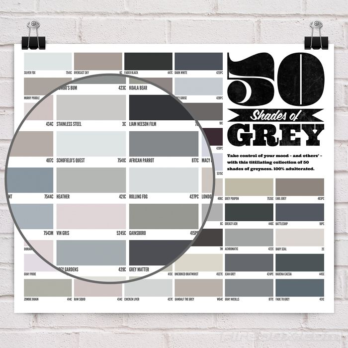 45 best Fifty Shades of Grey images on Pinterest   Christian grey ...