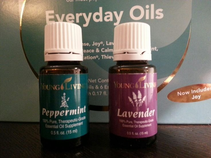 To stop post nasal drip: take one drop of YL lavender on the thumb press to the roof of the mouth for 10 seconds, repeat with peppermint.  www.theoildropper.com