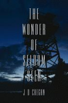 Cover for The Wonder of Seldom Seen