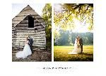 Lots of great photo locations at Peppers Craigieburn in Bowral - old barns and trees.  #peppers #bowral #bowralwedding #weddingphotography #pepperscraigieburn