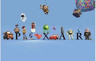 """Nit Portal Social: PIXAR OFERECE CURSO GRATUITO DE ANIMAÇÃO! Um curso online gratuito oferecido pelo estúdio Pixar - que fez """"Procurando Nemo"""", """"Monstros S.A."""" e """"Toy Story"""" - está com inscrições abertas e totalmente traduzido para o português brasileiro."""
