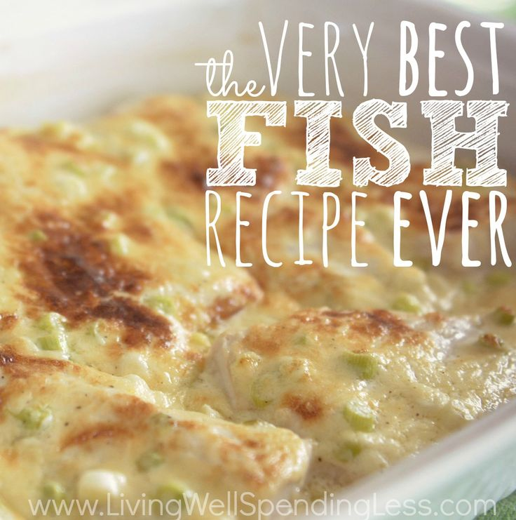 Need+some+inspiration+to+try+something+new+for+dinner?+I+was+always+really+intimidated+by+cooking+seafood+until+my+friend+Jenny+shared+this+awesome+and+practically+foolproof+recipe!+Not+only+is+it+amazingly+delicious,+it+works+with+almost+any+type+of+fish!++So+easy+&+sooooo+good!