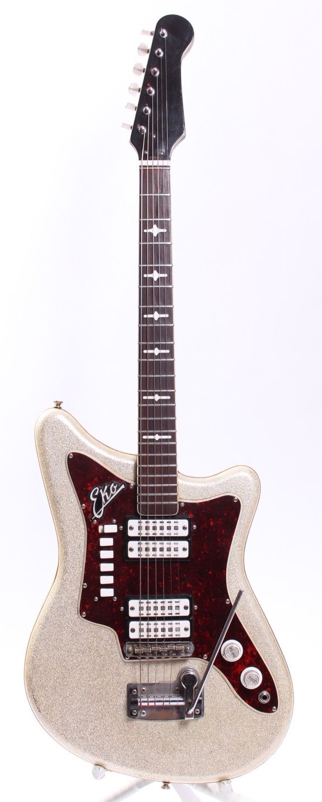 11 best gear images on Pinterest   Guitars, Music instruments and ...