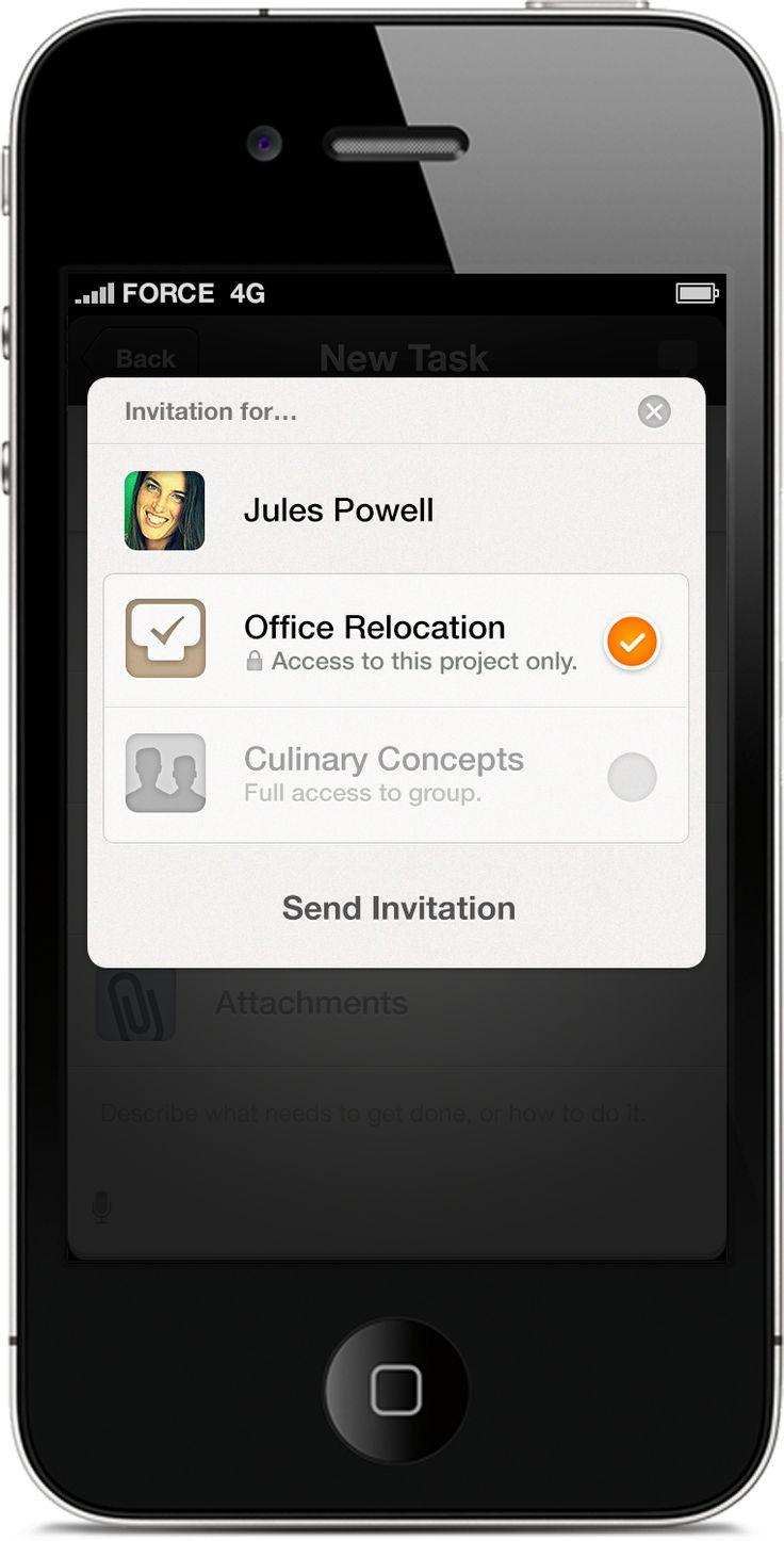 Invitation_(headered)