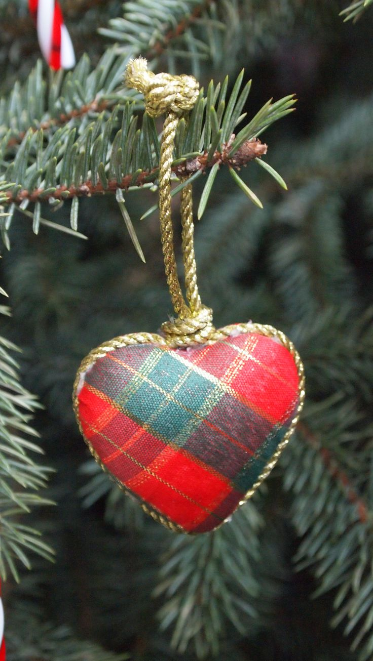 Vianočná ozdoba