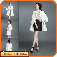 2015 china manufacturer beautiful womens jackets coats Best Buy follow this link http://shopingayo.space