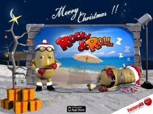 Merry Christmas!,
