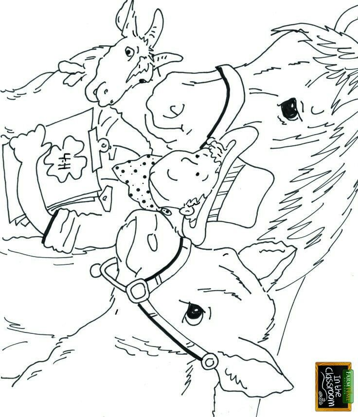 84 best {Free Teaching Tools} Kids' Coloring Pages images