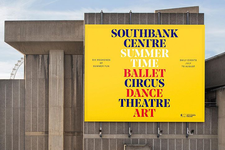 14_north_southbankcentre_summertime_03