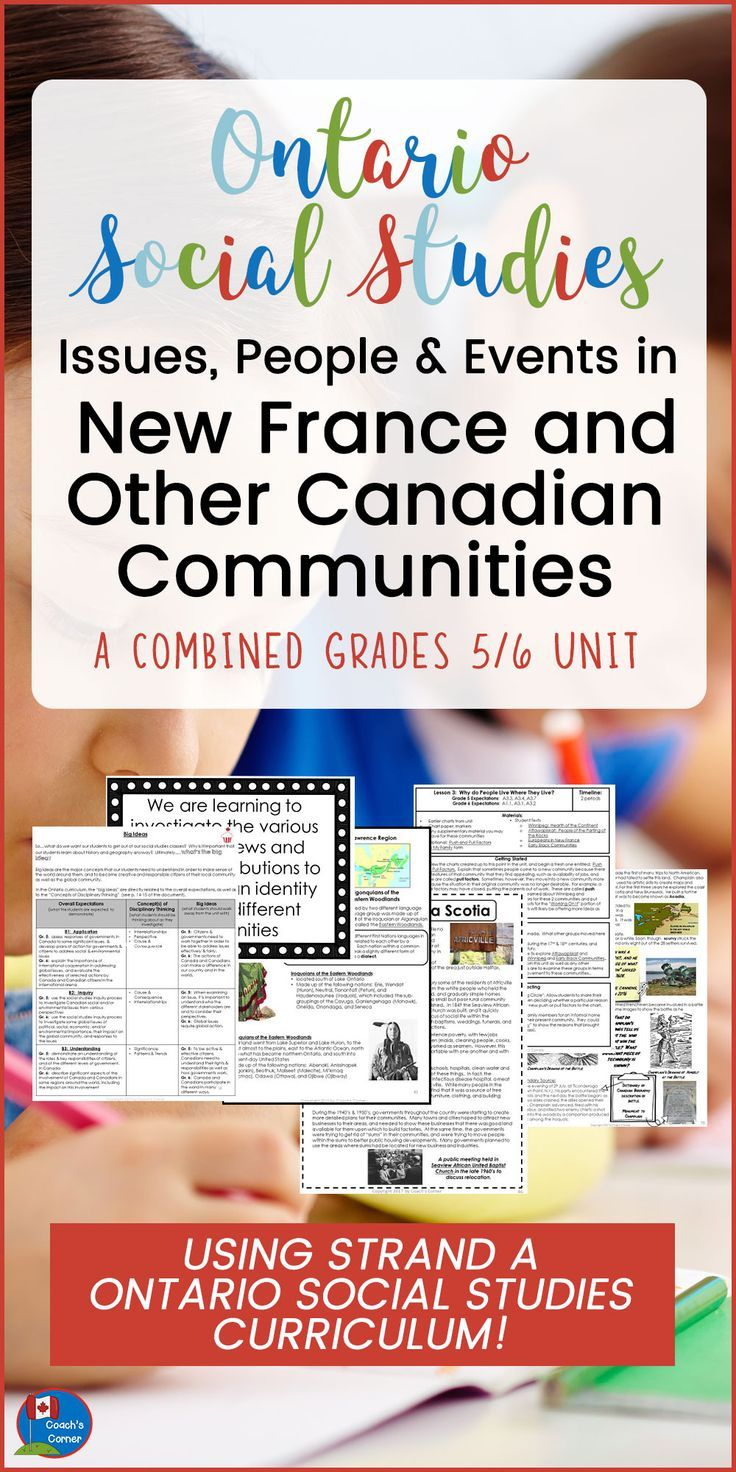 959 best canadian teaching ideas images on pinterest
