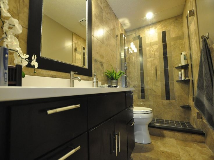 78+ Ideas About Restroom Design On Pinterest