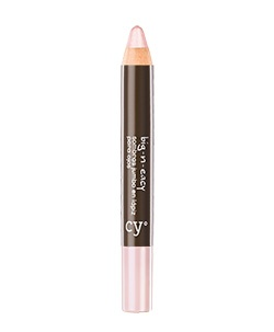 Cyº big-n-eacy de Cyzone - Sombras jumbo en lápiz de fácil aplicación (Tono Pink Felicyty)