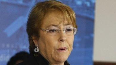 Fiscalía investiga posibles aportes de Ripley a la campaña de Bachelet - Cooperativa.cl